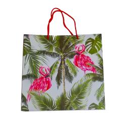 Подаръчна торбичка -...