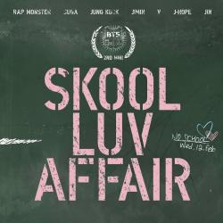 방탄소년단 BTS 2nd Mini Album -...