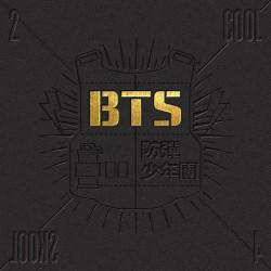 BTS 방탄소년단 Single Album - 2...