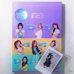 TWICE - Mini Album Vol.5...