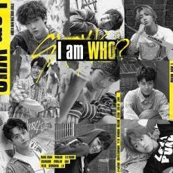 STRAY KIDS 2nd Mini Album -...