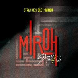 Stray Kids - Mini Album...