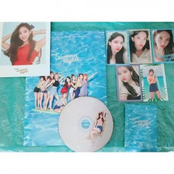TWICE - Special Album Vol.2...