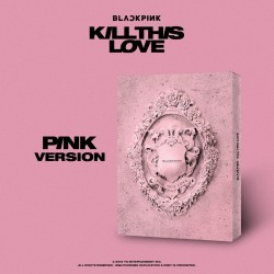 BLACKPINK - Mini Album...