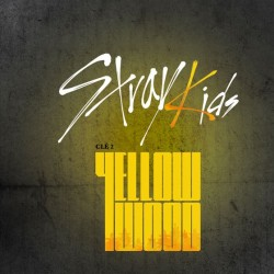 Stray Kids - Mini Album...