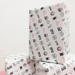 Self Kare BOX |MYSTERY BOX