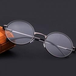 CIRCLE  очила Кръгли ретро...