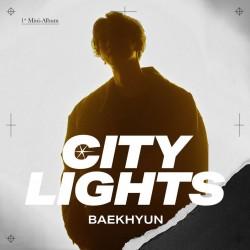 EXO BAEKHYUN - Mini Album...
