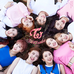 TWICE - Mini Album Vol.3...