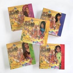 Red Velvet Mini Album ''The...