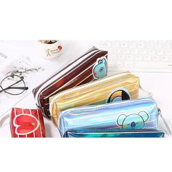 BT21 Несесер pencil case...