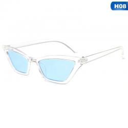 Винтидж очила/ Vintage...