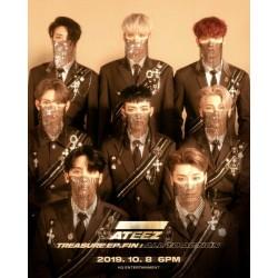 ATEEZ - албум Vol.1...