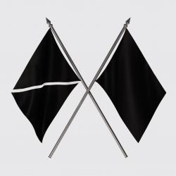 EXO албум 'OBSESSION' (EXO...
