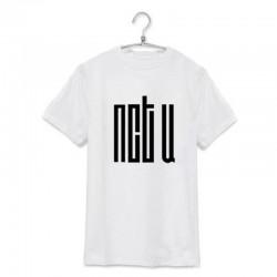 NCT 127, NCT U памучна...