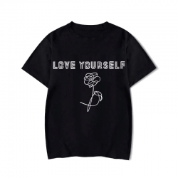 BTS Love yourself her...