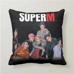 Възглавница SUPERM EXO...