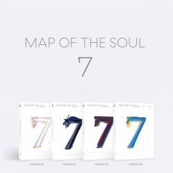 """[PRE-ORDER ЗАЯВКА] BTS """"MAP..."""