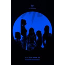 [PRE-ORDER ] ITZY - Album...