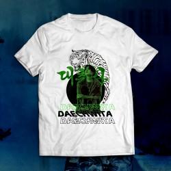 Тениска DAECHWITA Agust D...