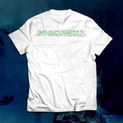 [PRE-ORDER] Тениска...
