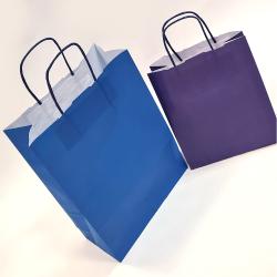 Подаръчна торбичка - икономик