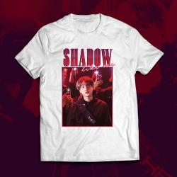 [PRE-ORDER] Тениска SHADOW...