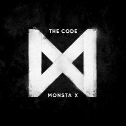 MONSTA X 5th Mini Album -...