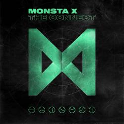 [ЗАЯВКА] MONSTA X 6th Mini...