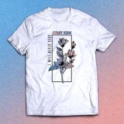 [PRE-ORDER] Тениска STRAY...
