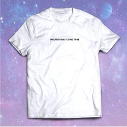 [PRE-ORDER] Тениска LOONA...