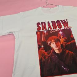Тениска SHADOW - SUGA  -...