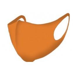 Цветна 3D маска за лице от...