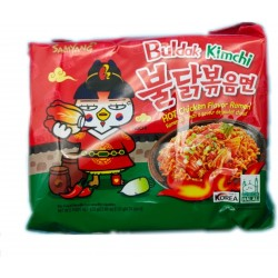 РАМЕН samyang Buldak Kimchi...