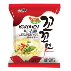 РАМЕН KOKOMEN Spicy Chiken...
