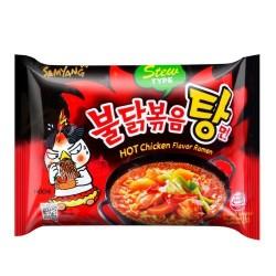 РАМЕН Samyang HOT Chicken...
